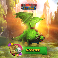 ROB-Moster Ad