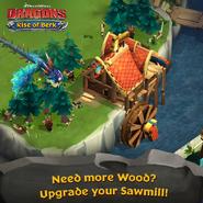 ROB-Sawmill Ad