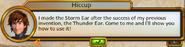 Storm Ear 1