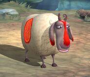 TU-Sheep-Red1