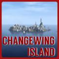 ChangewingIslandPortal
