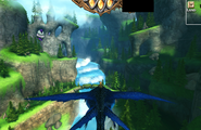 DreamWorks Dragons Games - Wild Skies - Cartoon Network