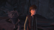 Episodio 8 - Portrait of Hiccup as a Buff Man.mp4 snapshot 18.26 -2012.12.13 01.47.53-