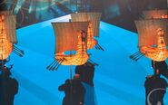 HTTYD-LSbook-VikingShips