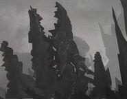 DragonIslandConcepts1