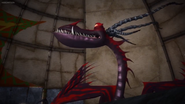 Hookfang's Nemesis 91