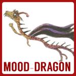 MoodDragonPortal