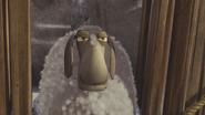 DotDR-Sheep3