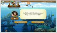 DragonTrainingLegends-Jellyfish1