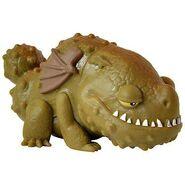 Grump Mini Dragon