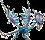 Hobblegrunt titan