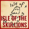 IsleofSkullionPortal