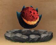 ROB-Gamper-Egg
