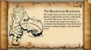 The Murderous Mountains
