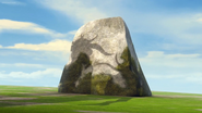 The Namey Rock 1