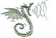 Whirling Shriek