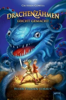 File:German HTBAP Cover V2.jpeg
