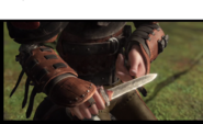 Hiccup's Knife3