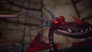Hookfang's Nemesis 89