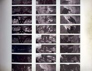 Red Death storyboard 2