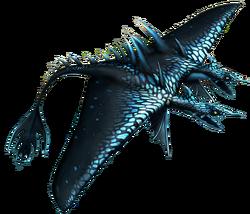Seashocker-RoB