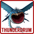 ThunderdrumPortal