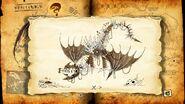UltimateBookOfDragons-Boneknapper3