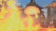 Eruptodon 4