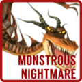 MonstrousNightmarePortal