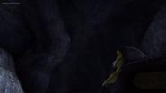 Cavern Crasher 73