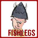 FishlegsBookPortal