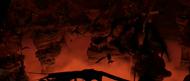 HTTYD1-DragonIsland1