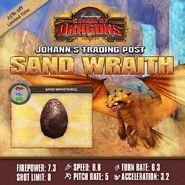 SoD-SandWraithEggSale17