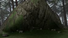 Vlcsnap-2013-03-09-03h38m31s237