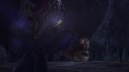 Cavern Crasher 9