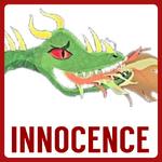 InnocencePortal
