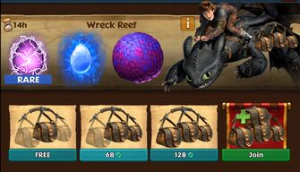 ROB-WreckReef