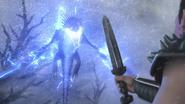 Skrill season 6 (6)