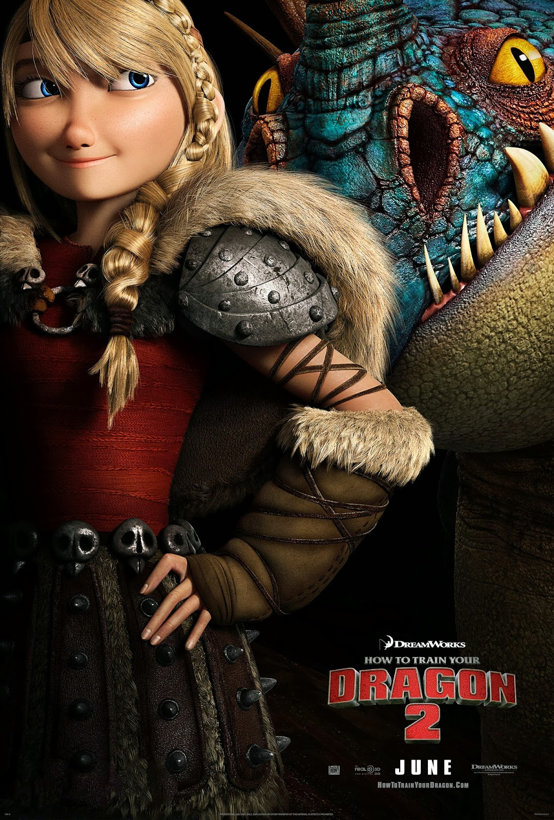 image - astrid-httyd-2 | how to train your dragon wiki | fandom
