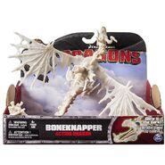 Boneknapper Action Figure