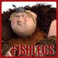 FishlegsPortal