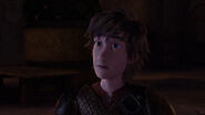 S03E11 - Have Dragon Will Travel, Ptsix