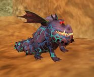 SOD-BackInTheSaddlePt2-MeatlugsFriend2