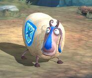 TU-Sheep-Blue3