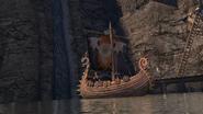 Throk's Ship 3