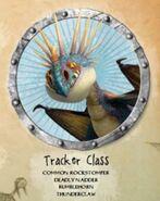 Tracker-new