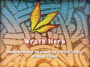 HTTYDgame-WrathHerb2