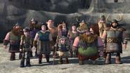 TeamAstrid-AuxiliaryRecruits2