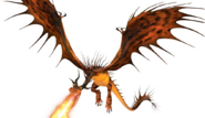 Monstrous-Nightmare-nightmare02