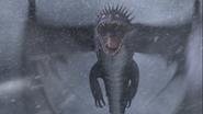 Skrill season 6 (2)